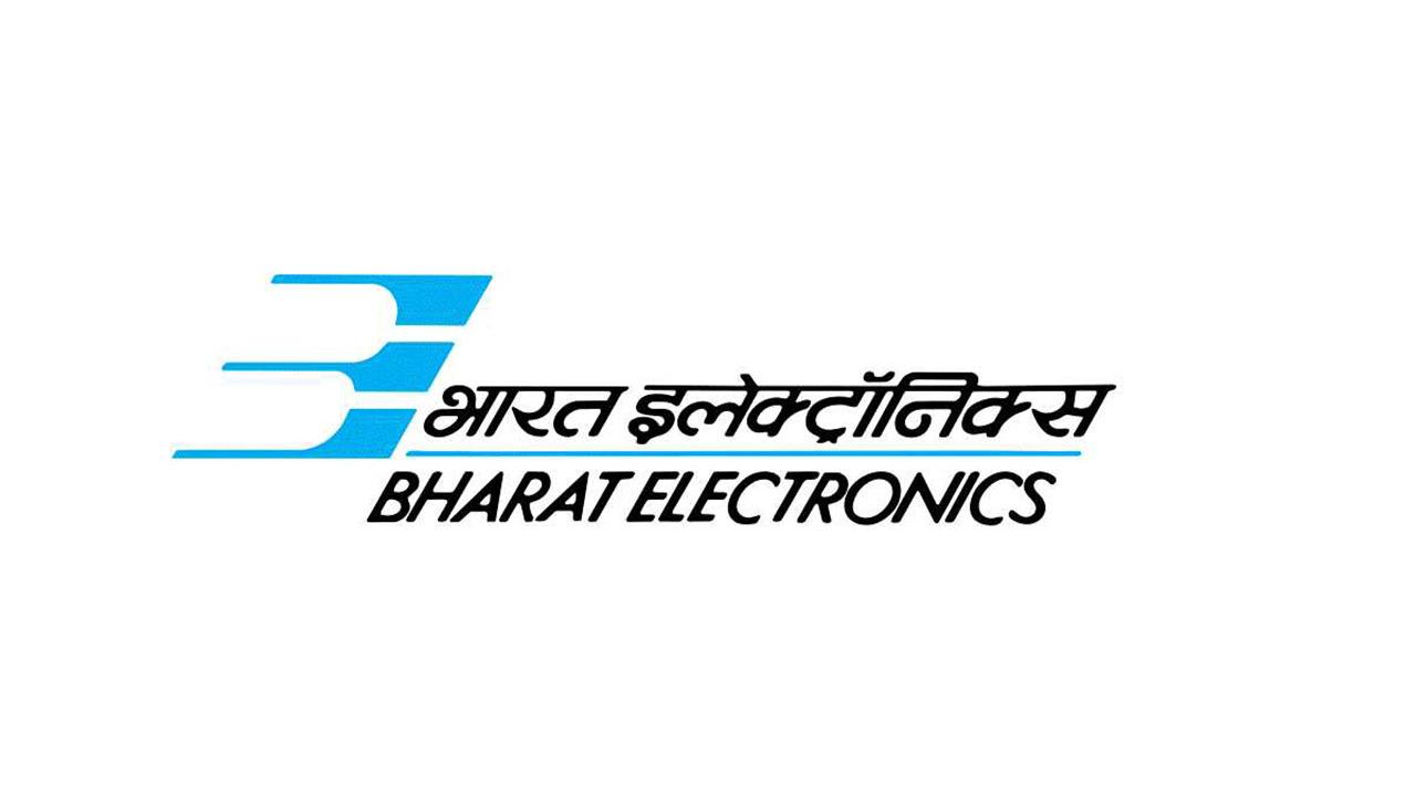 Bharat-Electronics-Limited-BEL-logo