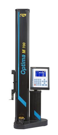 Optima-M700-13095-lg (3)